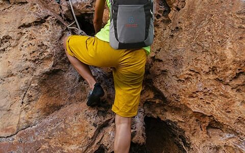 BG109-backpack-with-sling-3